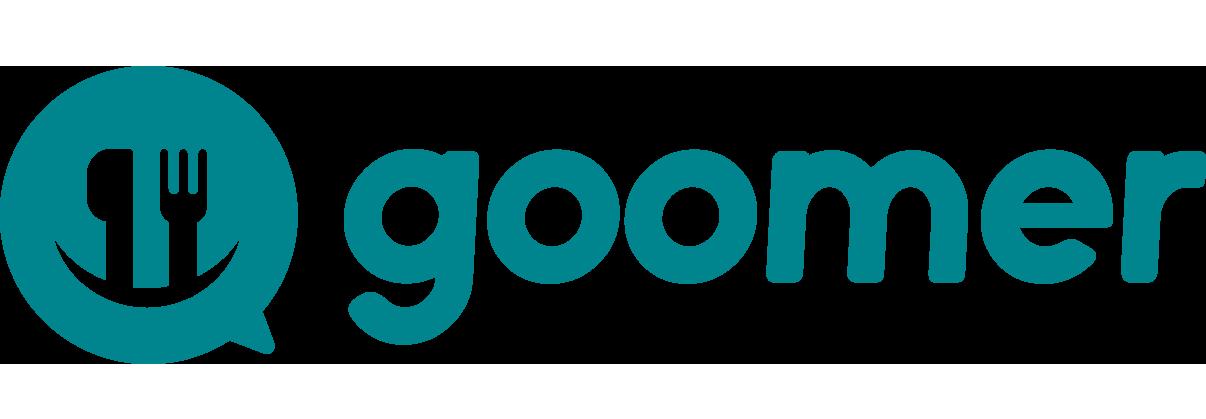 Goomer_Logo-1