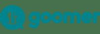 Goomer_Logo (1) (1)