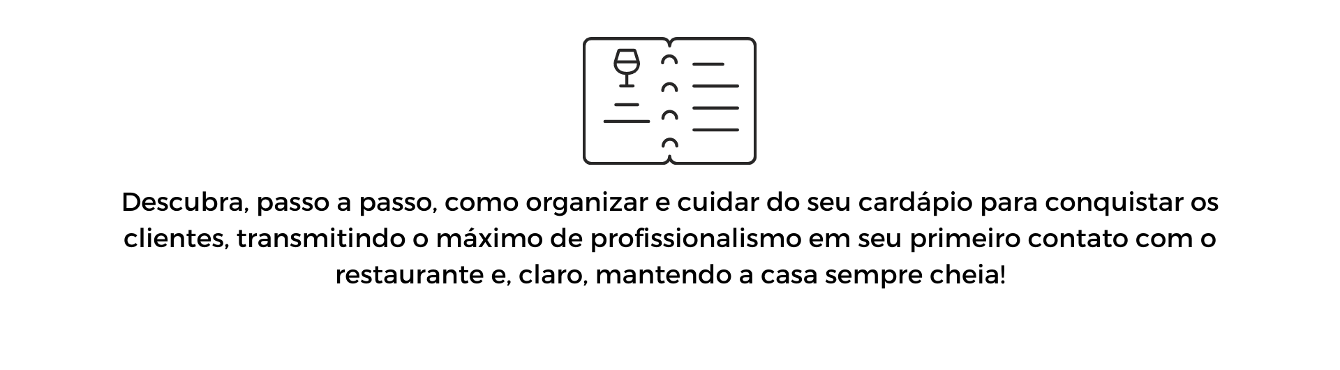 Itens Ebook (2)
