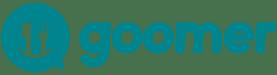 Goomer_Logo_Colorido_Fundo_Transparente