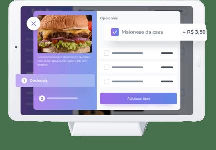 cardapio-digital-tablet-goomer-vendas-removebg-preview