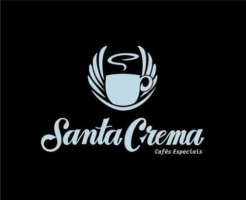 Santa Crema Café