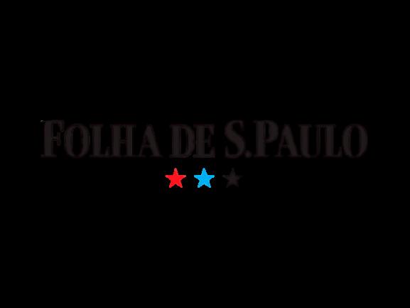 folha_160819-removebg-preview